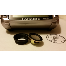 Speaker Upgrade for Taranis and Taranis Plus